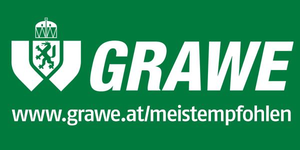 GRAWE 2019