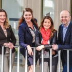 austrian-business-woman-biogena