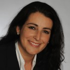 austrian-business-woman-fani-kalaitsidis