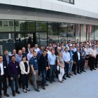 eccpm-workshop-graz-web-c-rcpe