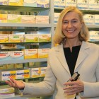 ruth-fischer-credit-manfred-lach